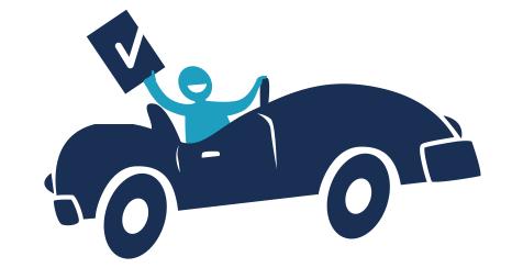 گواهینامه-خودرو