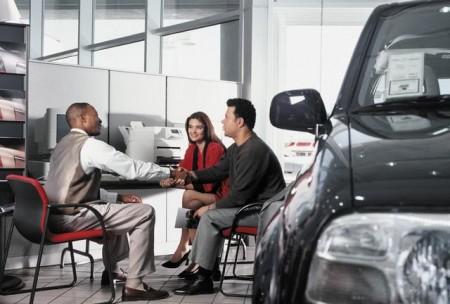 کمپین-نخریدن-خودرو